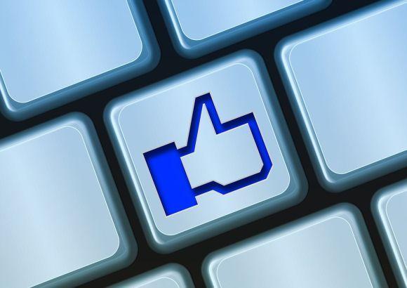 Compras no Facebook dicas de segurança (Foto Ilustrativa)