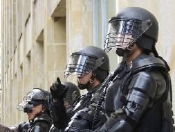 Concurso da Polícia Militar de PE 2016