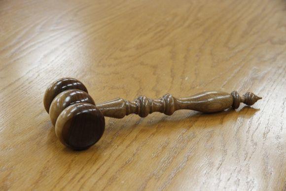 Há muitas vagas na área de Direito (Foto Ilustrativa)