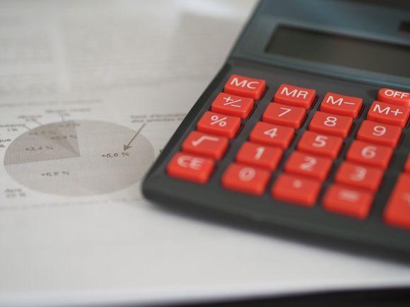 Vagas para o setor de finanças também estão disponíveis em grande quantidade (Foto Ilustrativa)