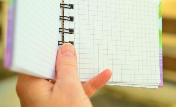 Na página do Detran CE, você faz a pesquisa de multas (Foto Ilustrativa)