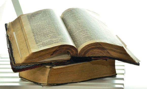 O curso prepara profissionais para compreender as mais variadas religiões (Foto Ilustrativa)