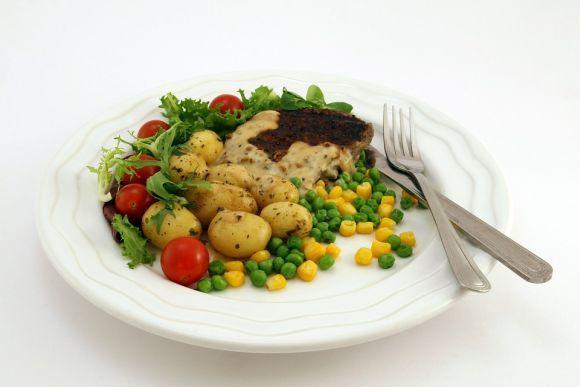 Valorizar determinados alimentos ajuda na perda de peso (Foto Ilustrativa)
