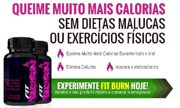 fit-burn