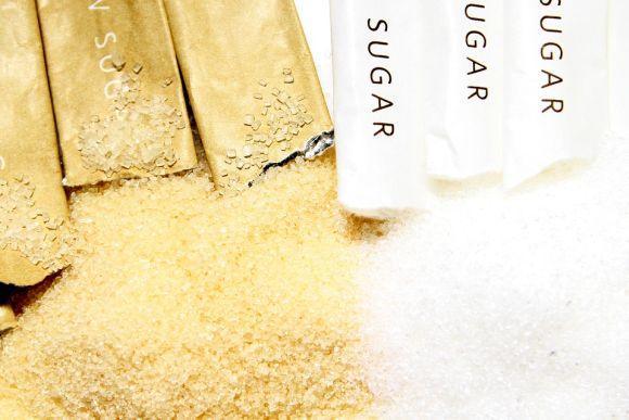 Os diabéticos devem ficar atentos à quantidade de açúcar presente nos chocolates e outras guloseimas de Páscoa (Foto Ilustrativa)