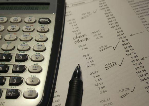 Além de parcelar, você também pode pagar o IPTU à vista e com desconto (Foto Ilustrativa)