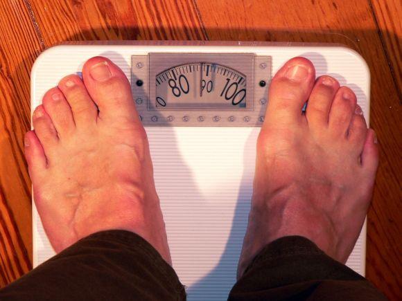 Sobrepeso e obesidade também estão entre os problemas (Foto Ilustrativa)