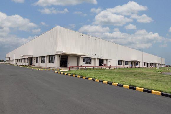 As oportunidades estão distribuídas pelas unidades da multinacional em Pernambuco, Paraná e São Paulo (Foto Ilustrativa)