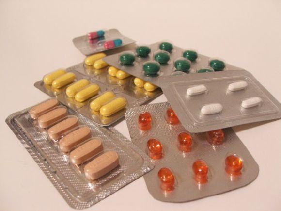 Os remédios gratuitos distribuídos pelo SUS ajudam a tratar diversas doenças (Foto Ilustrativa)