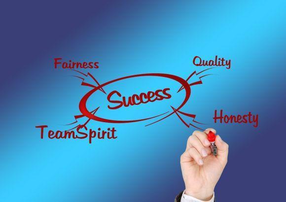 Os estagiários vão se desenvolver profissionalmente nas empresas parceiras do banco (Foto Ilustrativa)