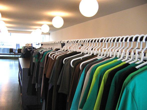 Um dos cursos oferecidos ajuda no desenvolvimento de técnicas de vendas (Foto Ilustrativa)