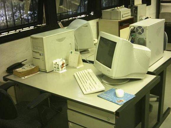 O curso grátis de Assistente Administrativo é outra das opções (Foto Ilustrativa)