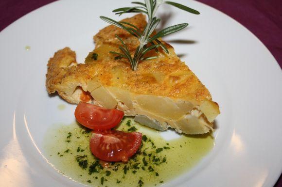 Aprenda a preparar os mais variados pratos nos cursos gastronômicos do Senac (Foto Ilustrativa)