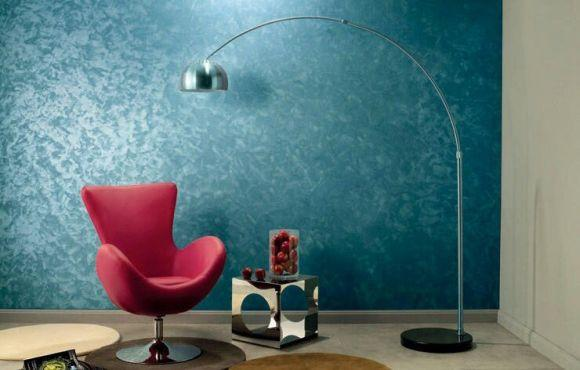 tecidos-de-parede-para-decorar-fotos-precos-3.jpg