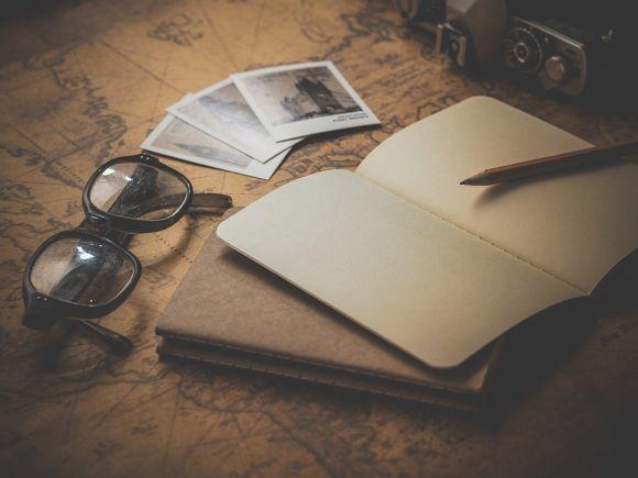 Turismo Fazendo Escola 2016: inscrições