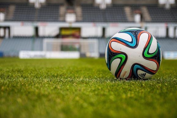 Outras cidades que terão partidas do futebol olímpico também estão com vagas temporárias abertas (Foto Ilustrativa)
