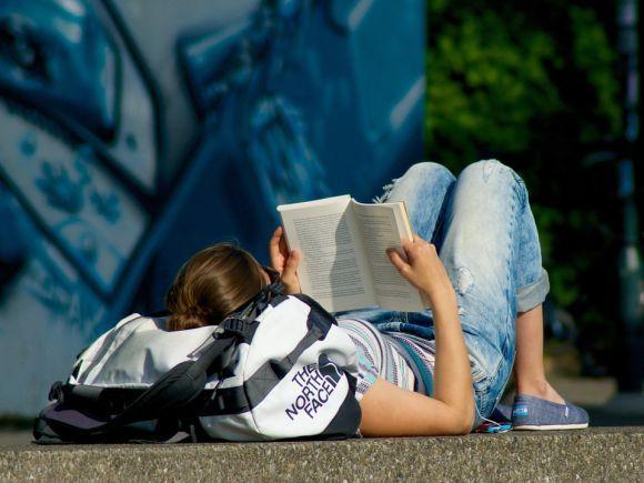 As oportunidades são para estudantes de nível técnico e superior (Foto Ilustrativa)