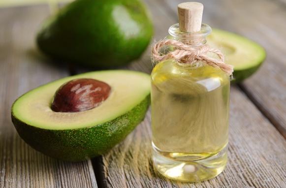 Óleo de abacate. (Foto Ilustrativa)