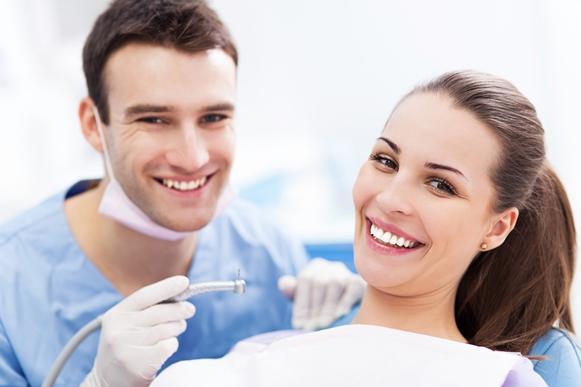 O curso de Odontologia na USP aparece no ranking mundial. (Foto Ilustrativa)