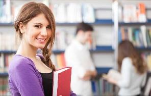 10 cursos superiores do Brasil entre os melhores do mundo