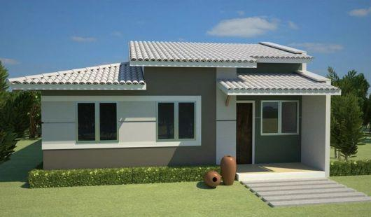 (Foto: Reprodução /Casa e Construção.Org)