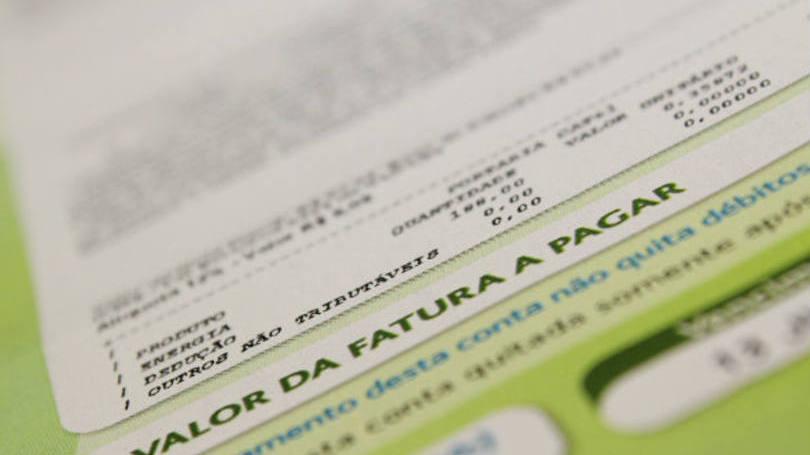 Veja como conseguir sua conta de luz da Light no Rio de Janeiro (Foto: Exame/Abril)