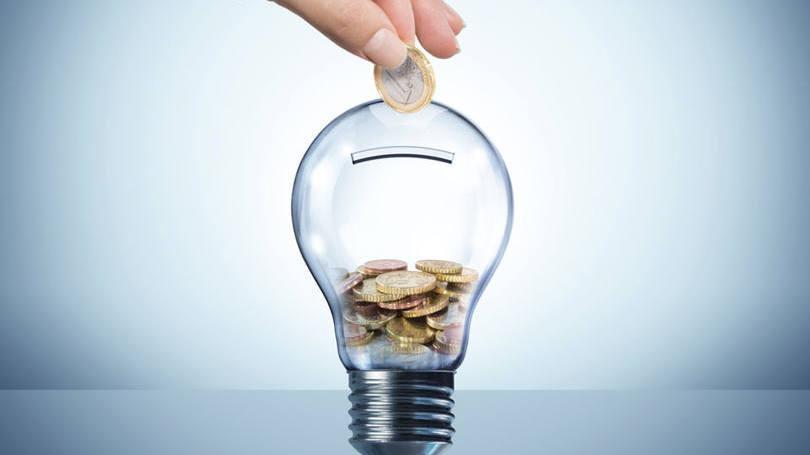 Veja como consultar outros serviços da Light (Foto: Exame/Abril)