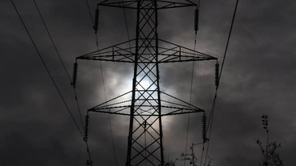 Pelo sistema da Light você ainda consegue avisar falha de energia (Foto: Exame/Abril)