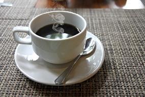 3 benefícios do café para a beleza da mulher