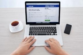 5 dicas para vender mais com o Facebook