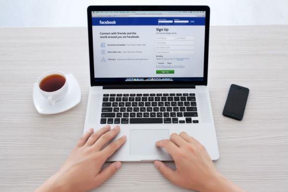 Não se esqueça de criar uma estratégia de conteúdo, conforme o perfil do público-alvo. (Foto Ilustrativa)