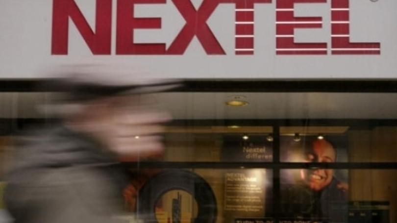 Conheça os planos de roaming da Nextel (Foto: Exame/Abril)