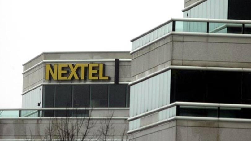 Roaming Internacional da Nextel (Foto: Exame/Abril)