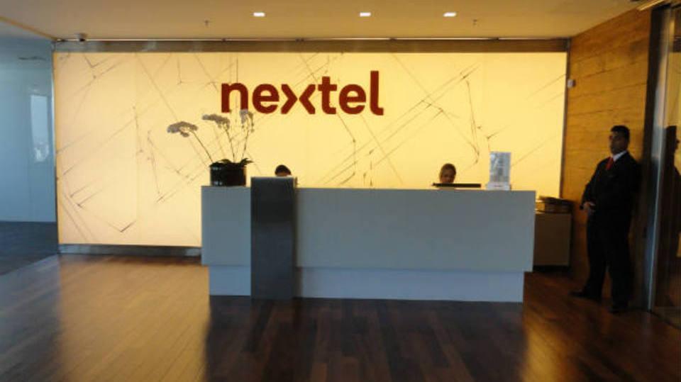 Planos e aparelhos da Nextel (Foto: Exame/Abril)