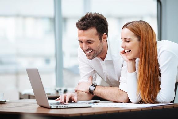Aprender holandês online dicas de sites e cursos. (Foto Ilustrativa)