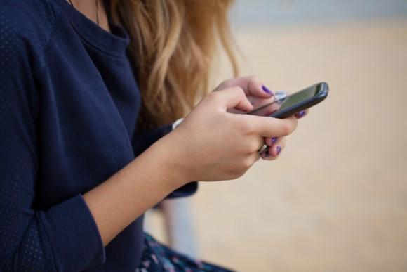 É possível responder as notificações sem entrar no aplicativo. (Foto Ilustrativa)