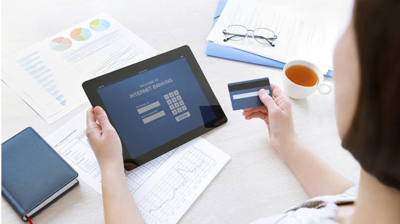 Conheça os cartões do Banco Votorantim (Foto: Exame/Abril)