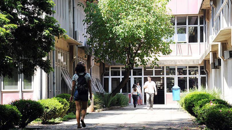 Conheça o programa Bolsa Universidade (Foto: Exame/Abril)