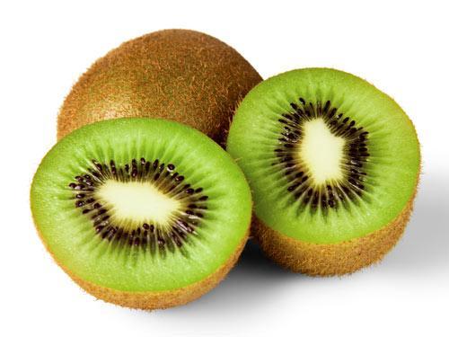 A fruta pode ser combinada em vários pratos e ainda ajuda a emagrecer (Foto: Divulgação)