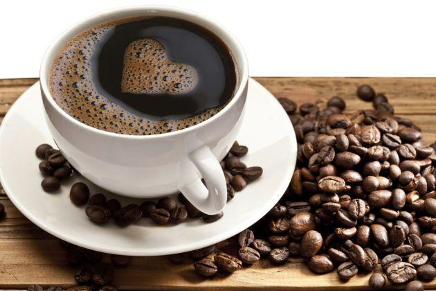 O café é muito eficiente para o emagrecimento (Foto: Divulgação)