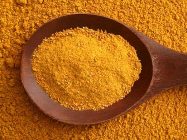 Curry é uma delicia e ainda ajuda no emagrecimento (Foto: Divulgação)