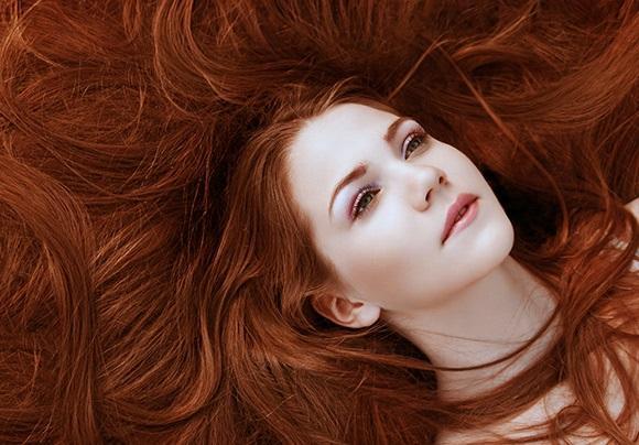 nude irish redheads bj
