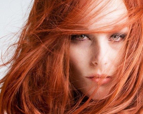 (Foto: Reprodução/special-hairstyles)