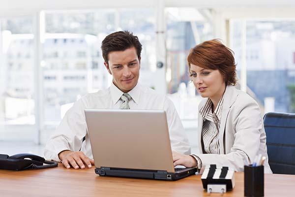 Carga Horária de trabalho - Entenda como funciona (Foto: Reprodução)