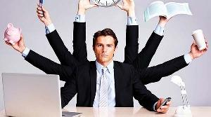 Carga Horária de trabalho – Entenda como funciona
