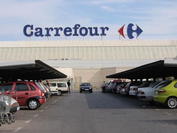 site-cartao-carrefour