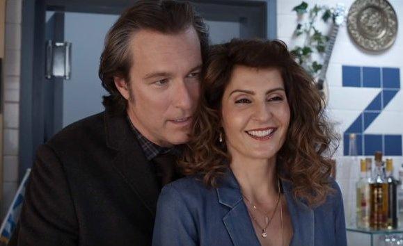 Casamento Grego 2: sinopse, trailer. (Foto Ilustrativa)