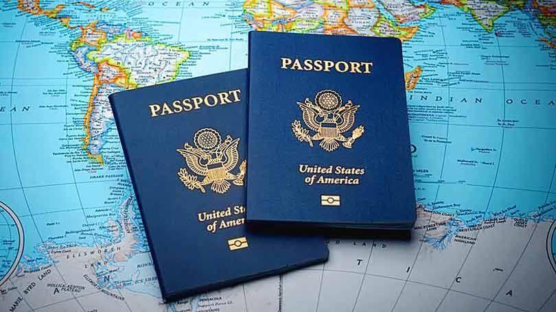 Veja como requerer o Passaporte Internacional (Foto: Exame/Abril)