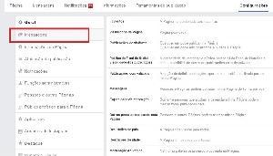 Como configurar resposta automática em páginas do Facebook