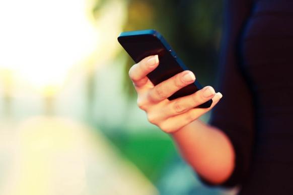 Use a rede social para mobilizar milhares de usuários. (Foto Ilustrativa)